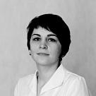 Чербу Екатерина Ивановна, стоматологический гигиенист в Москве - отзывы и запись на приём
