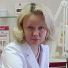 Ведерникова Светлана Владимировна, венеролог в Санкт-Петербурге - отзывы и запись на приём
