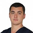 Карпашевич Александр Александрович, травматолог-ортопед в Москве - отзывы и запись на приём