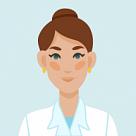 Гащенко Виктория Игоревна, детский гинеколог в Москве - отзывы и запись на приём
