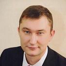 Измайлов Адель Альбертович, уролог в Уфе - отзывы и запись на приём