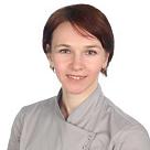 Данилова Ольга Викторовна, стоматолог-ортопед в Санкт-Петербурге - отзывы и запись на приём