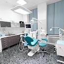 Эдем, медицинский центр на Арбатской