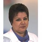 Лавникевич Ирина Дмитриевна, невролог (невропатолог) в Санкт-Петербурге - отзывы и запись на приём
