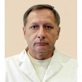 Гусев Антон Иванович, травматолог-ортопед, травматолог, ортопед, хирург-травматолог, хирург-ортопед, Взрослый - отзывы
