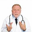 жалоба на врача