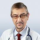 Цупров Юрий Васильевич, травматолог-ортопед в Санкт-Петербурге - отзывы и запись на приём
