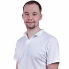 Солодкий Богдан Сергеевич, стоматолог-эндодонт (эндодонтист) в Москве - отзывы и запись на приём