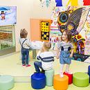 Евромед Кидс (EUROMED KIDS) на Варшавской