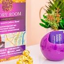 Салон красоты Glory Room