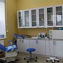 Медицинский Центр Островской