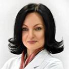 Азаренкова Ольга Владимировна, нефролог в Москве - отзывы и запись на приём