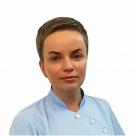 Трофимец Ирина Владимировна, подиатр в Санкт-Петербурге - отзывы и запись на приём