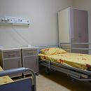 Клиника Гармония на Бардина