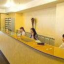 Медика Менте (Medica Mente), семейный медицинский центр