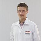Кузубов Александр Васильевич, сурдолог в Волгограде - отзывы и запись на приём