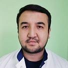 Муминов Бахтиёр Разокович, нефролог в Москве - отзывы и запись на приём
