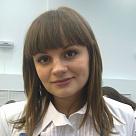 Басак Анна Леонидовна, стоматолог (зубной врач) в Санкт-Петербурге - отзывы и запись на приём