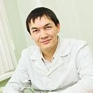 Ишбаев Иштуган Тагирович, онколог в Уфе - отзывы и запись на приём