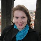 Карелина Юлия Валерьевна, эндокринолог-онколог в Санкт-Петербурге - отзывы и запись на приём