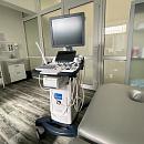 Институт Восстановления Человека, медицинский центр