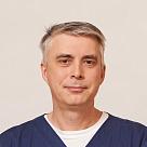 Жестков Игорь Владимирович, хирург в Санкт-Петербурге - отзывы и запись на приём