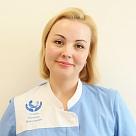 Углова Наталья Николаевна, остеопат в Санкт-Петербурге - отзывы и запись на приём