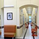 Консультативно - диагностический центр Детской больницы №2 святой Марии Магдалины на 14-й линии