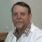 Козлов Сергей Сергеевич, инфекционист в Санкт-Петербурге - отзывы и запись на приём