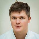 Вознесенский Никита Максимович, стоматолог-хирург в Санкт-Петербурге - отзывы и запись на приём