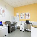 Клиника Reaclinic на Московском