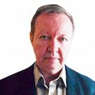 Степанов Игорь Львович, детский психиатр в Москве - отзывы и запись на приём