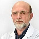 Щербенко Вахтанг Эдуардович, иммунолог в Москве - отзывы и запись на приём
