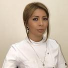 Калманова Алина Витальевна, стоматолог-эндодонт (эндодонтист) в Москве - отзывы и запись на приём