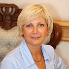 Родионова Анна Юрьевна, стоматолог (зубной врач) в Санкт-Петербурге - отзывы и запись на приём