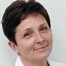 Герасимова Ольга Сергеевна, педиатр в Москве - отзывы и запись на приём