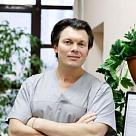Майстренко Павел Владимирович, стоматолог-ортопед в Санкт-Петербурге - отзывы и запись на приём