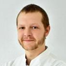 Жарков Павел Александрович, гематолог в Москве - отзывы и запись на приём
