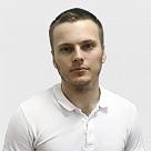 Томашевский Дмитрий Юрьевич, стоматолог-хирург в Москве - отзывы и запись на приём