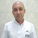 Мишутин Евгений Александрович, стоматолог-ортопед в Санкт-Петербурге - отзывы и запись на приём
