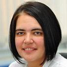 Александрова Я. Е., психотерапевт в Екатеринбурге - отзывы и запись на приём