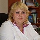Загайнова Елена Григорьевна, психотерапевт в Екатеринбурге - отзывы и запись на приём