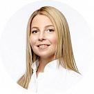 Зайцева Татьяна Владимировна, стоматолог-ортопед в Санкт-Петербурге - отзывы и запись на приём