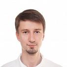 Торцев Илья Андреевич, стоматолог-хирург в Санкт-Петербурге - отзывы и запись на приём