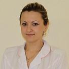 Малахова Анна Леонидовна, травматолог-ортопед в Санкт-Петербурге - отзывы и запись на приём