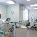 ТаланДент, стоматология