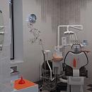 Стоматология Норд Дентал (NORD DENTAL) на Бутлерова