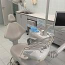 Белозубофф, стоматология