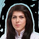 Атамурадова Гаяне Арамовна, терапевт в Москве - отзывы и запись на приём