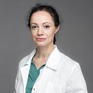 Крутцова Ольга Валерьевна, репродуктолог (гинеколог-репродуктолог) в Санкт-Петербурге - отзывы и запись на приём